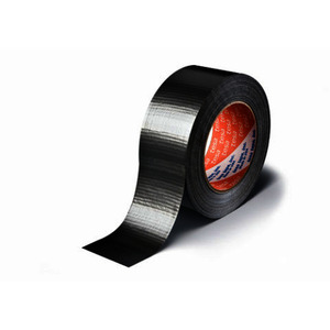 duct tape, tesaband 4613 silber 50m:48mm