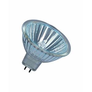 46860 VWFL 20W 12V GU5.3 FS1, DECOSTAR Titan NV-Halogen Reflektorlampe 51mm 60Grad 12V/20W GU5.3