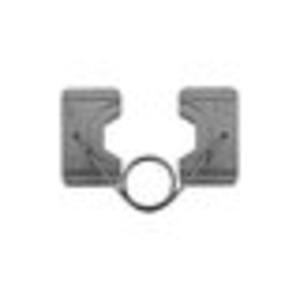 Einsatz für Presswerkzeug Kabelschuhe/Verbinder, Aderendhülsen, Schirmanschluss