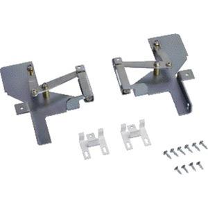 Klappscharnier für hohe Korpusmaße für 81,5 cm, 86,5 cm