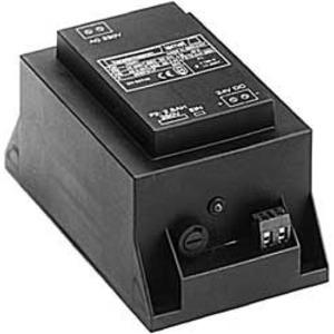 MGSIV 120/230/24, Einphasen-Gleichspannungsversorgung Spannung: 230 V / 24 VDC, Nennstrom: 5,0 A