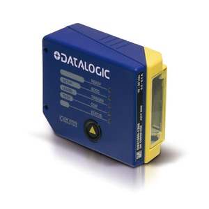 DS2100N-1200, Standard Auflösung, Linear Motor,