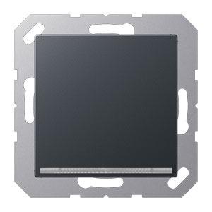 A 1539-OO ANM LNW, LED-Orientierungslicht, weiße LEDs, bruchsicher