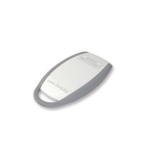 ENTRY 5710 Transponder, Moderner RFID Passiv-Transponder als Identmedium