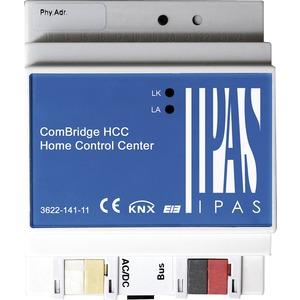3622-141-11, Ipas HCC Home Control Center