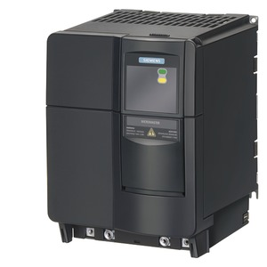 6SE6440-2UC23-0CA1, Micromaster, IP20 / UL open type, FSC, 1 AC 200-240 V, 3,00 kW