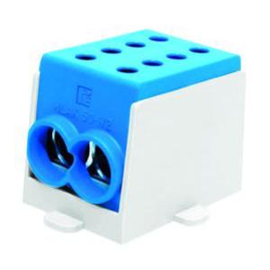 HLAK 70-1/2 M2 blau, HLAK 70-1/2 M2 blau