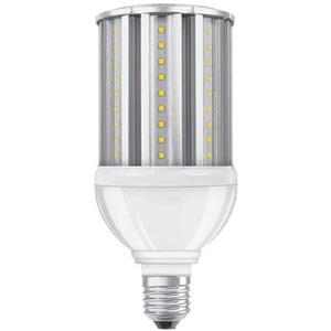 HQLLED3000 27W/840 220-240VCLE27FS1, HQL LED 3000 lm 27 W/4000 K E27
