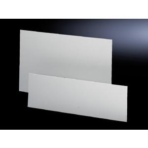 CP 6028.010, Frontplatten für Comfort-Panel/Optipanel, Gewindebolzen M5, BH 482,6x310,3mm