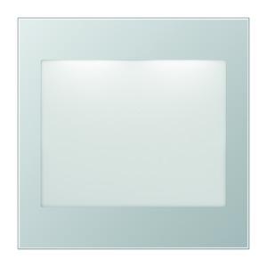 AL 2539 LEDWB, LED-Lichtsignal, weiße und blaue LEDs für Anzeige