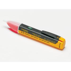 FLUKE-1AC-E1-II, Kontaktloser Spannungstester, 200-1000 V