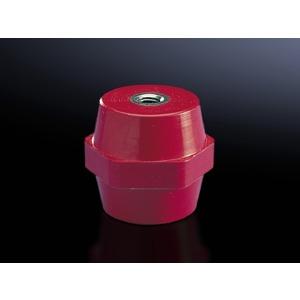 SV 3032.000, Stützisolator H=50 mm, SW 50, Preis per VPE, VPE = 6 Stück