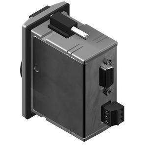 EKS-A-IDX-G01-ST09/03, ELECTRONIC-KEY-SYSTEM, EKS-A-IDX-G01-ST09/03