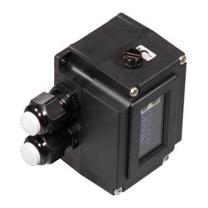 DAD15-8P, Datenlichtschranke DAD15-8P