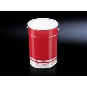 AS 4050.863, Schmierstoff/Gleitmittel