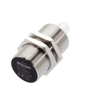 BES M30MI-NSC15B-S04K, BES009J  Induktive Sensoren