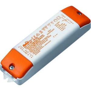 ETG R 1013, Elektronischer NV-Transformator 10-60W, ETG R 1013