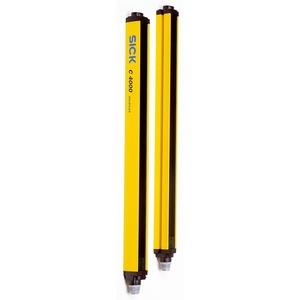 C40E-0701CB010, Sicherheits-Lichtvorhänge ,  C40E-0701CB010