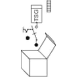 VS73, Ausrüstsatz Spg-vers. LS B10
