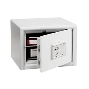 Combi-Line CL 20 E FS, Sicherheitsschrank Combi-Line Combi-Line CL 20 E FS