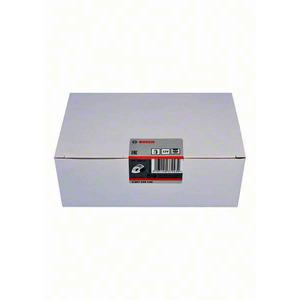 Li-Ion-Schnellladegerät AL 1130 CV, Schnellladegerät Li-Ionen GAL 1230 CV, 230 V, EU, 30 min.