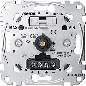 MEG5142-0000, Elektronik-Potentiometer-Einsatz 1-10 V