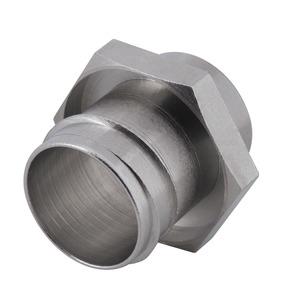 FMV45M50, Metallverschraubung FMV 45M50