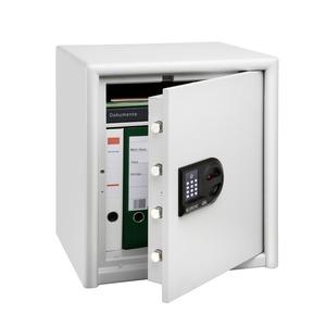 CL 40 E, Sicherheitsschrank Combi-Line CL 40 E