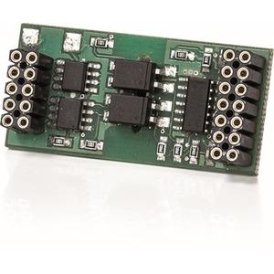 Spezial PiggyBack (RS485), Spezial-Piggy Back (RS485) für SMA WR - nur für Solar-Log nur für Solar-Log - Systeme (nicht für alle SMA WR geeignet; prüfen Sie die Kompatibilität)