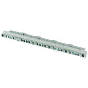 PEN434AE, PE-Klemmenleiste, für Automatenkasten, AE/I43...