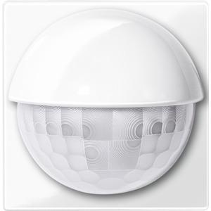 ARGUS 180 UP Sensor-Modul, polarweiß glänzend, System M