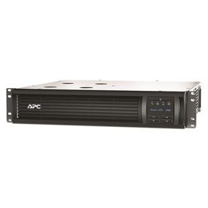 APC SMART-UPS 1000VA LCD RM 2U 230V SMAR