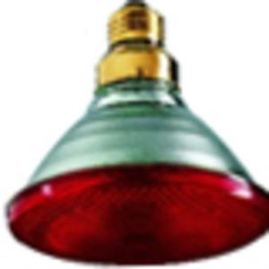 Sonderlampen