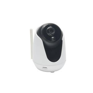 9486, HomePilot HD Kamera (Innen)