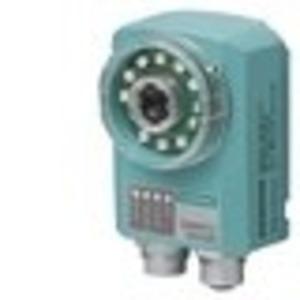 Objektiv für Kamera/Projektor