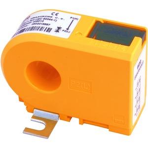 W20 MESSSTROMWANDLER D=20mm, Messstromwandler