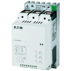DS7-340SX041N0-N, Softstarter, 41 A, 200 - 480 V AC, Us= 24 V AC/DC, Baugröße FS3