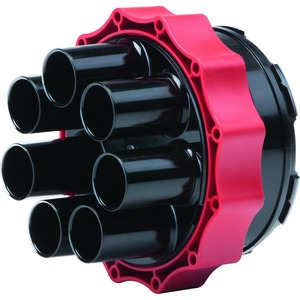 HSI 150 - D 7/33, Systemdeckel für HSI 150