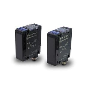 S300-PR-1-C06-RX-M, Taster/Timer/KKR/ORH/24-240VAC