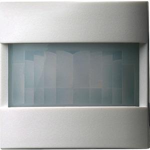 066127, Automatiksch. Komfort 1,10 m System 55 Reinweiß m