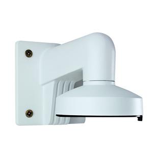 Wandhalter für IP Domekamera TVIP41500