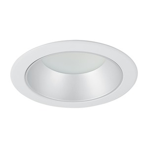 LED-Einbaudownlight  1000mA,36W,4000K,ws.
