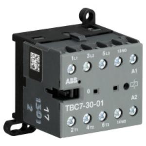TBC7-30-01-51, Kleinschütz TBC7-30-01 17-32VDC
