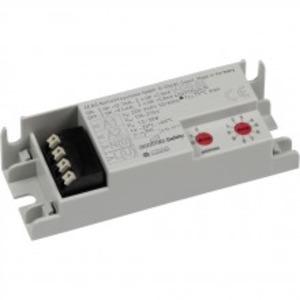 40071352410, V-CG-S2 Überwachungsbaustein