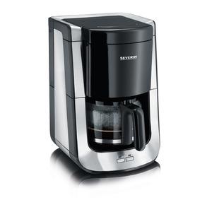 Kaffeeautomat Supreme ca.1000W