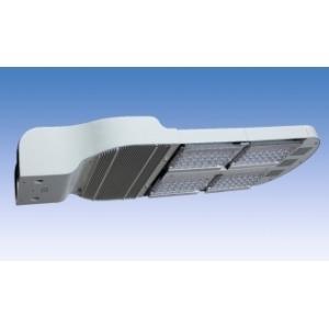 ELSPRO SCOOPLED112W/MEANWELL, Straßenbeleuchtung LED 112WAluminiumlegierung Polycarbonatglas