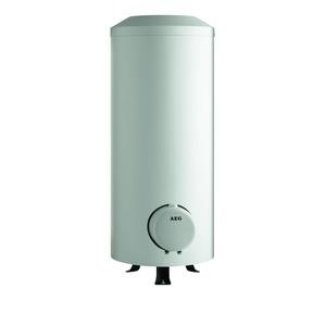 STM 20, Standspeicher Universal Inhalt 200L Anschlusswert 2-6kW 157x63x73cm weiss