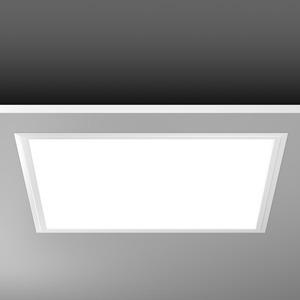 Einbl.LED/34W-3000K 622x622x45