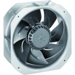 AC-Axialventilator 225x225x80 230VAC 50/60Hz