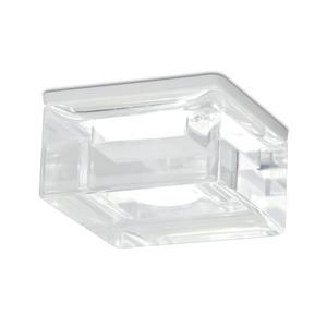2068/21, Deckenmodul, LED-Licht, Busch-iceLight